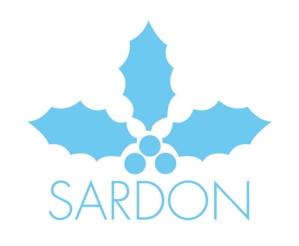 logo sardon.jpg